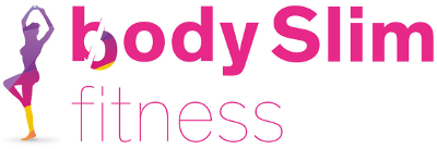 Body-slim logo